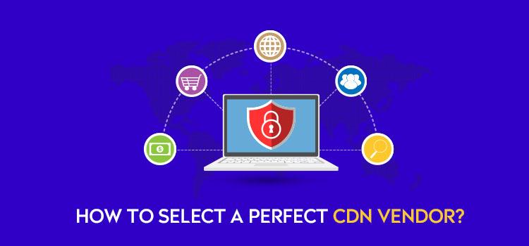 will cdn speed up my website
