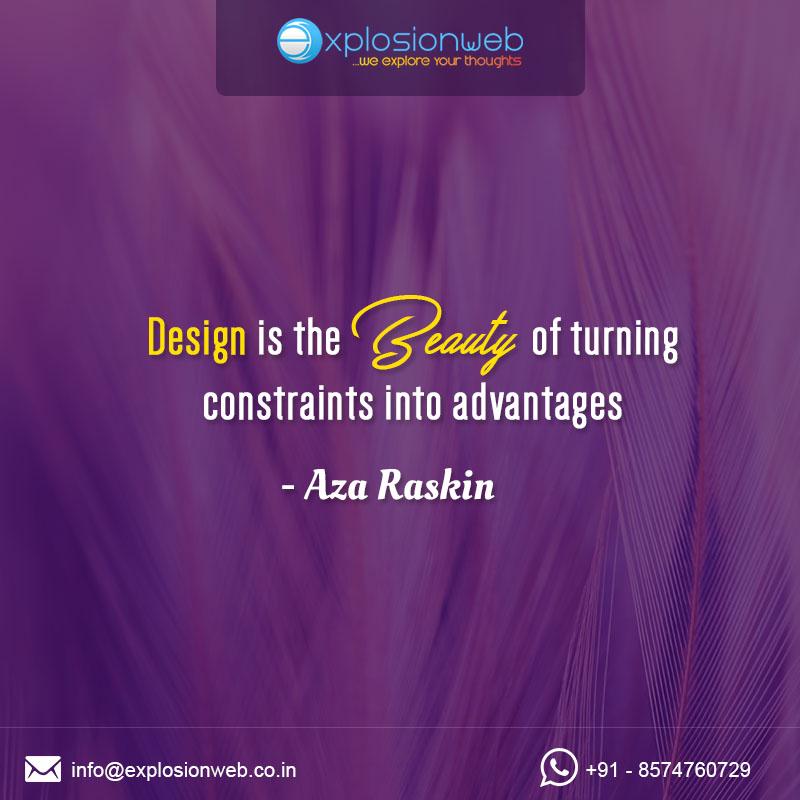 Best Graphic Design Quotes