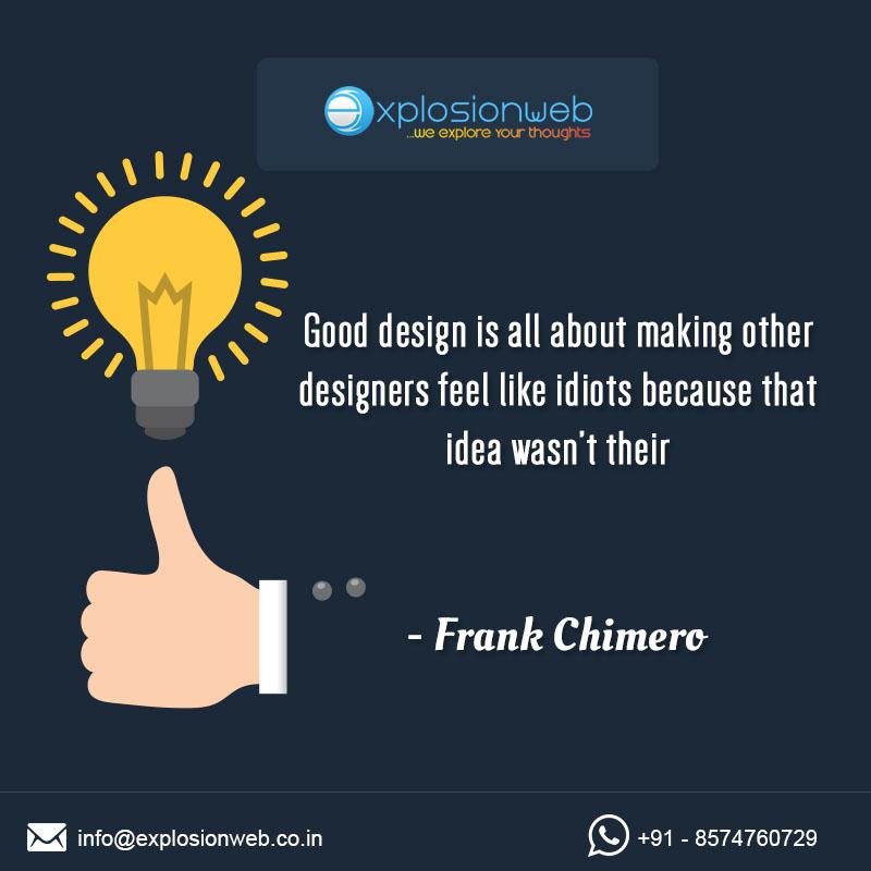 Graphics Quotes