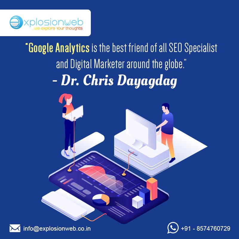 Best Digital Marketing Quotes
