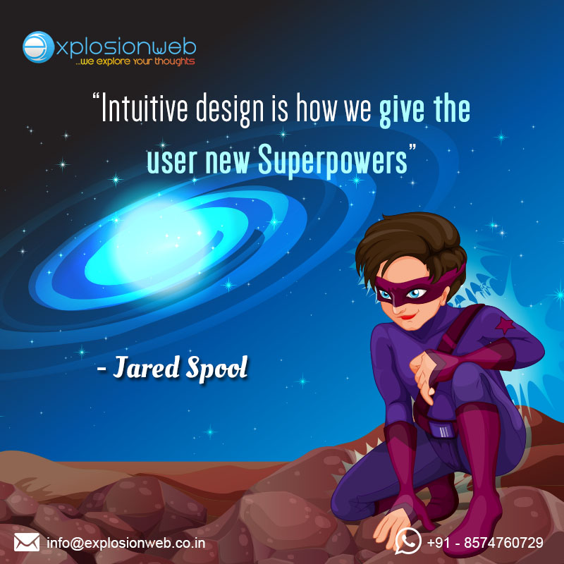 Inspiring Quotes for Web Designers