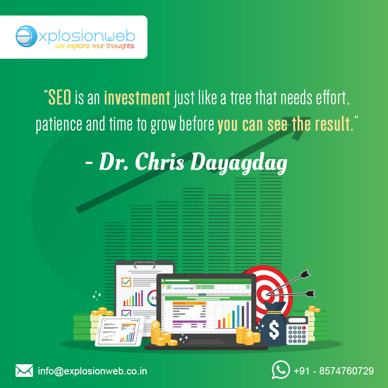 Digital Marketing Quotes To Inspire Your Strategies