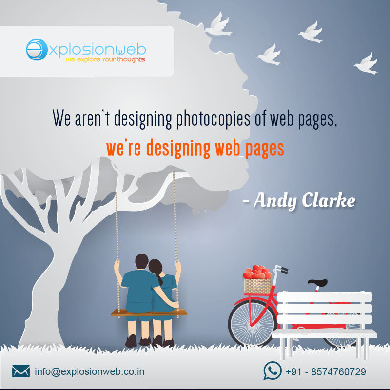inspirational quotes for graphics design