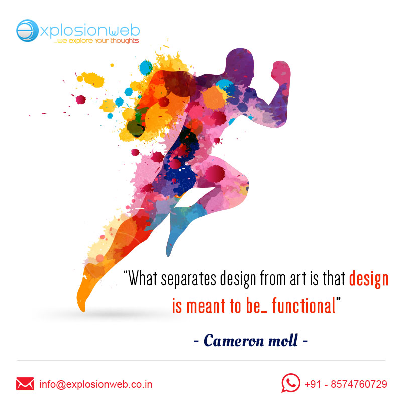 quotes about design and creativity