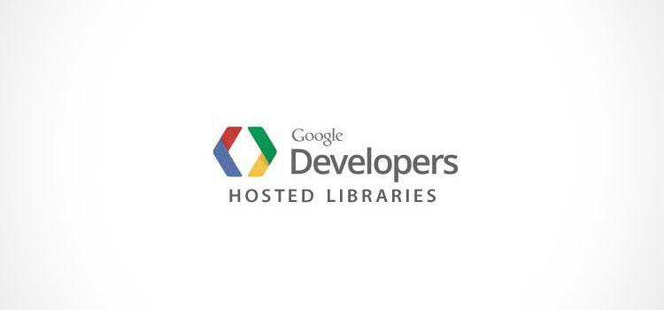 free cdn for wordpress sites
