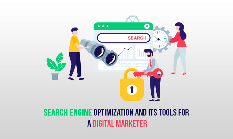 Top [18] Free Seo Tools | Free Keyword Research Tools