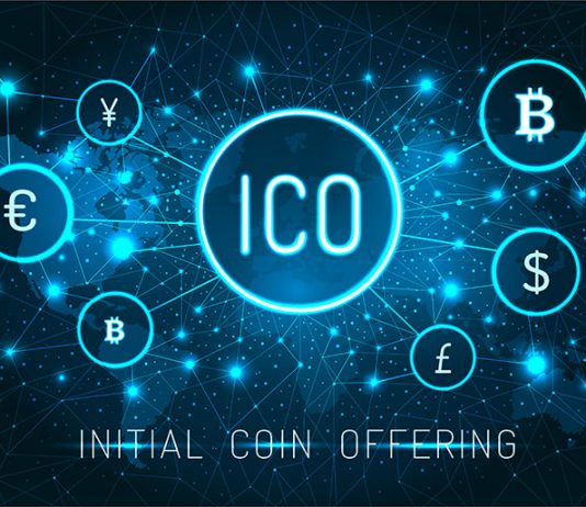kyc-for-icos-explosionweb solutions