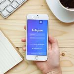 How to increase Instagram Video Views Fast